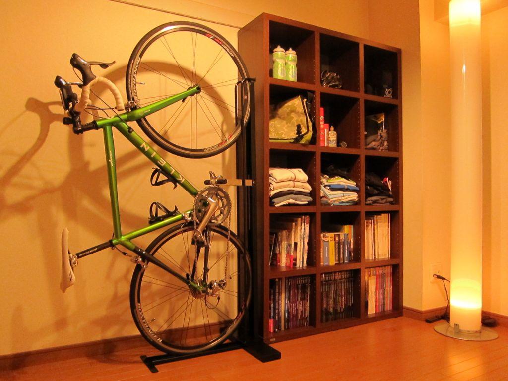 自転車の 自転車 旅 クロス ロード : 意外と困る】ロードバイク ...