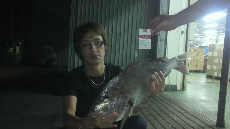 2011.9.16 会社前