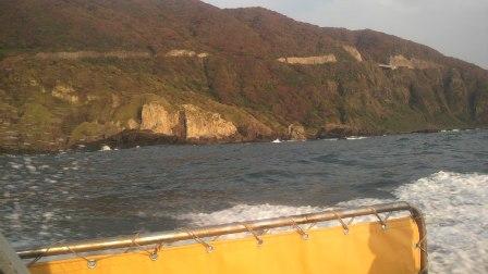 2011.10.13 帰り