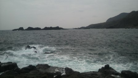 2011.11.13 大黒