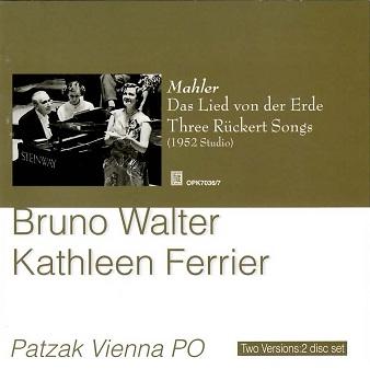 1952_Vienna_Decca.jpg
