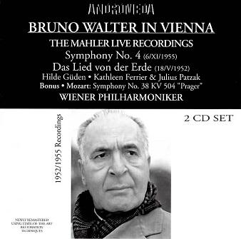 1952_Vienna_Live.jpg