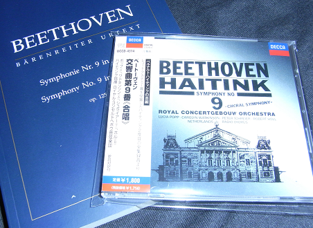 Beethoven_Op125_Haitink.png