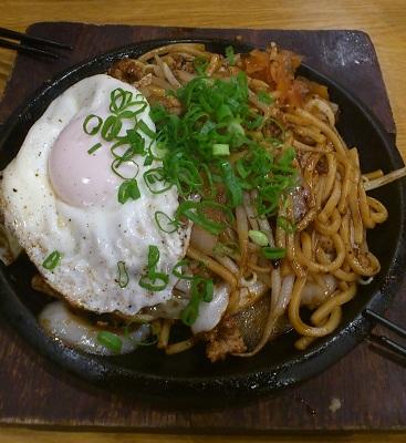 akita_yakisoba.jpg