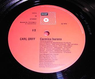 carmina2.jpg