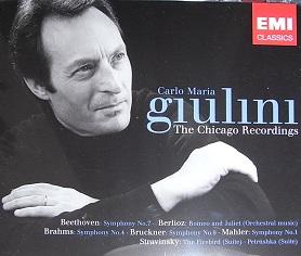 giulini_CSO_BOX_EMI.jpg