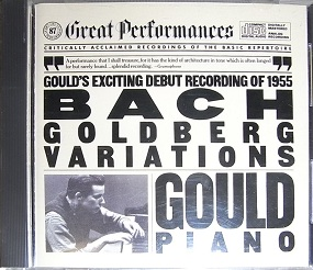 gould_goldberg_55.jpg
