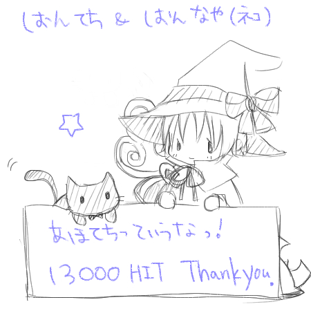 13000