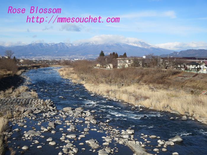 river20131223.jpg