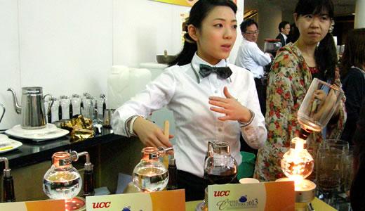 UCCコーヒーマスターズ2012(2)-1