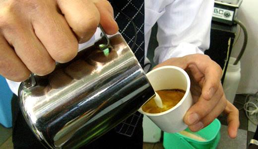 UCCコーヒーマスターズ2012(2)-2
