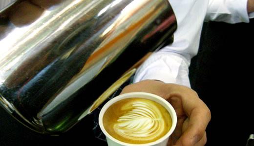 UCCコーヒーマスターズ2012(2)-3