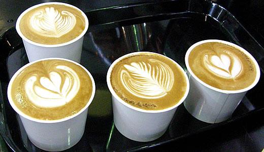 UCCコーヒーマスターズ2012(2)-4