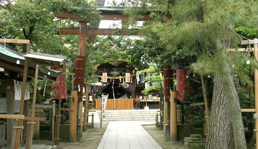 石川県小松市 お旅まつり-1