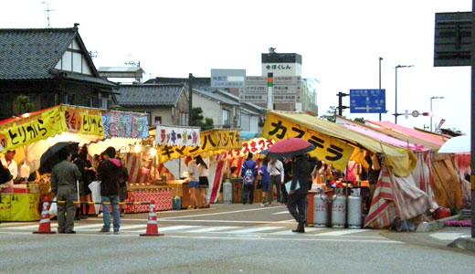 石川県小松市 お旅まつり-5