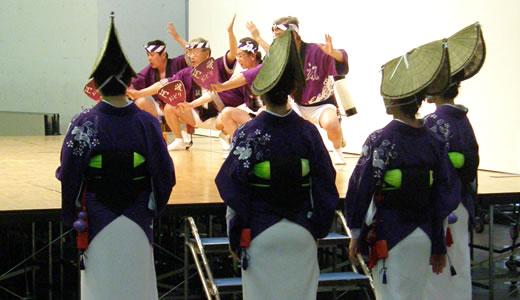 神戸まつり2013(2)-4