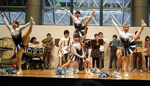 神戸まつり2013(2)-6