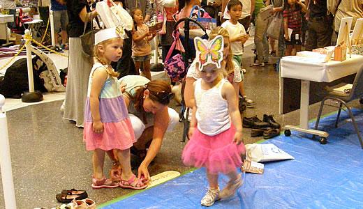 インターナショナル キッズ デイ・KOBE ALOHA BREEZE・深江祭-1