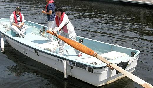 第10回 神戸大学海事科学部 深江祭-1