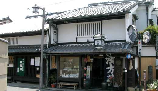 奈良行2013初夏(4)-1
