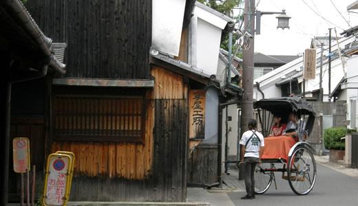 奈良行2013初夏(4)-3