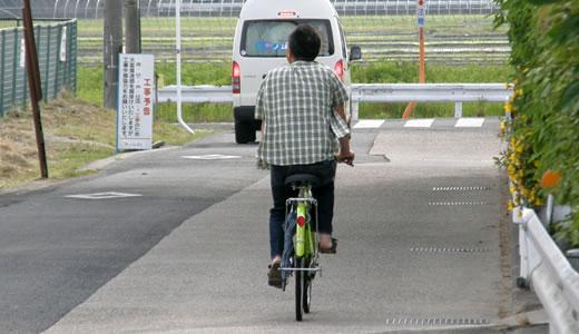 奈良行2013初夏(5)-1