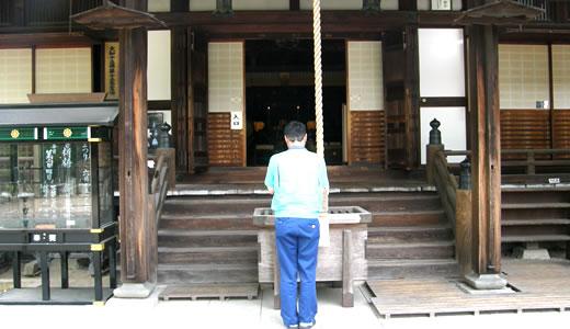 奈良行2013初夏(5)-3