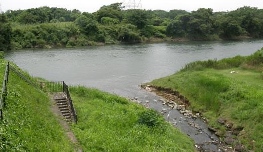 京都伏見十石船(4)-1