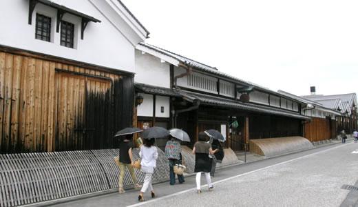 月桂冠大倉記念館@京都伏見-1