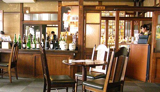 月桂冠大倉記念館@京都伏見(2)-3