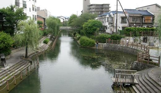月桂冠大倉記念館周辺@京都伏見-3