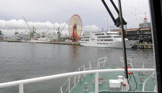 第12回Kobe Love Port・みなとまつり(3)-1