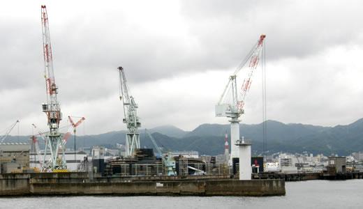 第12回Kobe Love Port・みなとまつり(3)-6