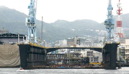 第12回Kobe Love Port・みなとまつり(3)-7
