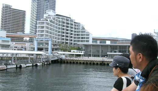 第12回Kobe Love Port・みなとまつり(3)-8