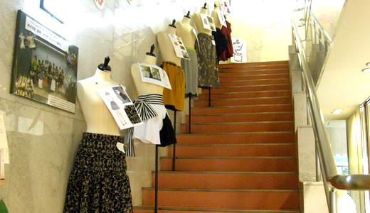夏のファッションイベント KFI MOVE-3
