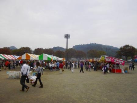2011doma002.jpg