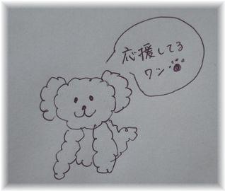 a004.jpg