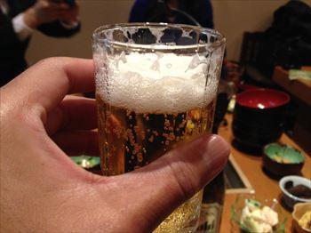 富士3_R