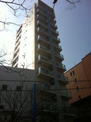 レジディア大井町Ⅰ (2)_R