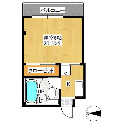 トモエ202.203.303
