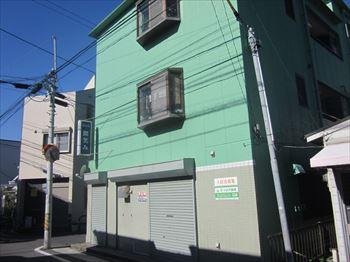 トモエコーポ建物周り24.11 (3)_R