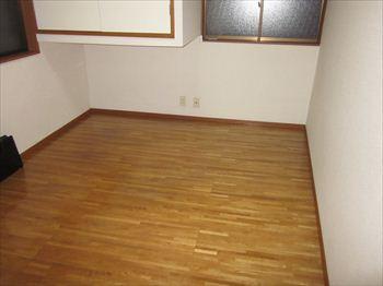 NKハウス201清掃後24.1 (7)_R