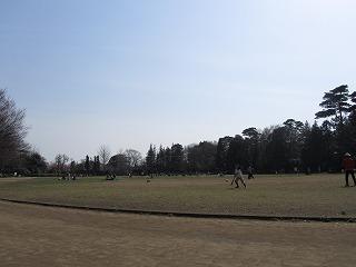 2012shasinn 095