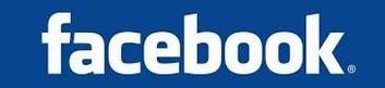 Facebookba.jpg