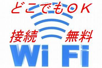 wi-fi1_20130601040927.jpg