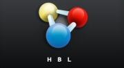 hbl_logo_tiny.jpg