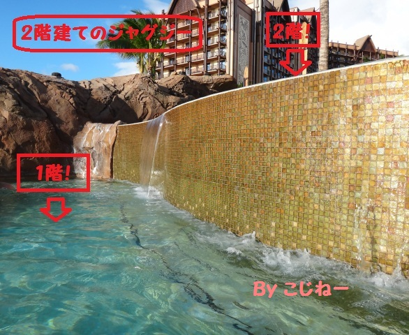 DSC00214_20120120025617.jpg