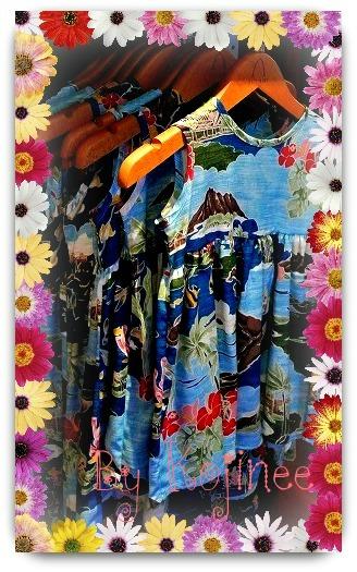 Dress_20120128160230.jpg