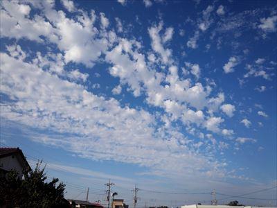 2014-10-03-15-22-30_photo_R.jpg